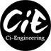 Ci-Engineering